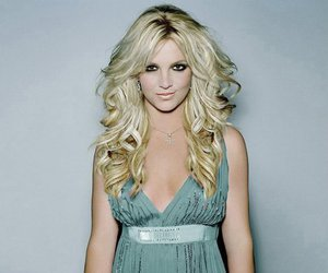 beautiful and britney spears image