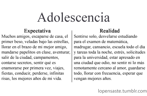 69 Images About Dreprecion On We Heart It See More About Frases