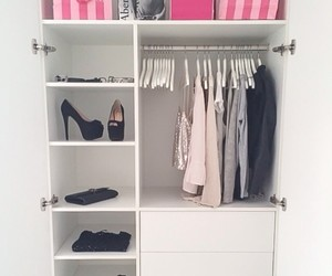 fashion, clothes, and girly image