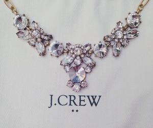 beautiful, jewellery, and fashion image