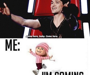 the script and danny image