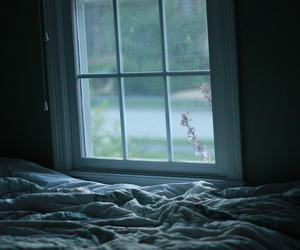 50mm, bedroom, and cold image