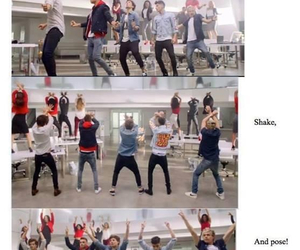 best song ever, one direction, and 1d image