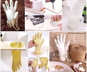 diy, cool, and ideas image