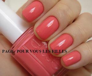 Image by Photo prise au bon moment <3