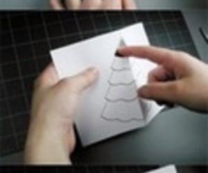 diy, card, and crafts image