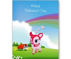 valentines day ideas, valentines day, and valentines gift ideas image