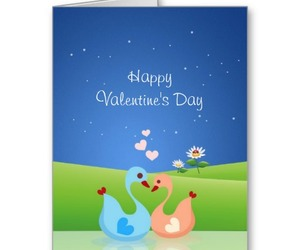 valentines day, valentines gift ideas, and valentines day ideas image