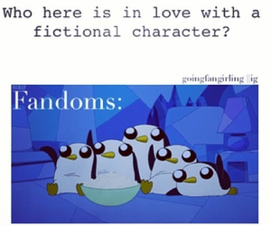 scott, patch cipriano, and jem carstairs image