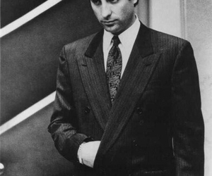 Best, mafia, and andy garcia image