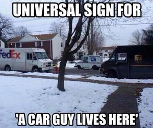 41 Images About Car Memes On We Heart It See More About Car Meme