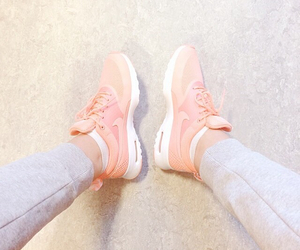 fit, nike air max, and perfect image
