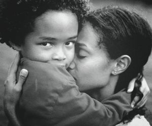 jaden smith, lovely, and smith image