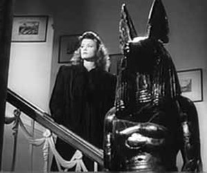 cat people and val lewton image