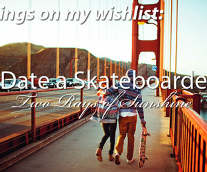 before i die, boy, and couple image