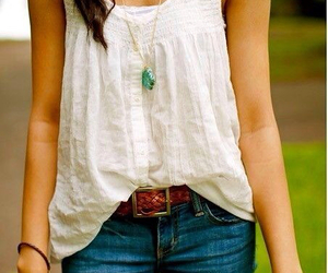 outfit, my kind of style, and cute image