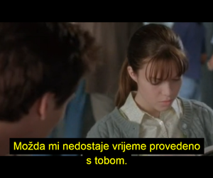 citati, A Walk to Remember, and love image