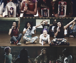 little mix, change your life, and jesy nelson image