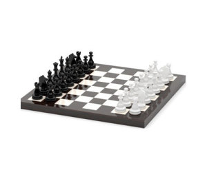 board, chess, and classic image