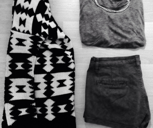 clothes and hipster image