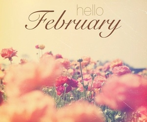 months of the year image