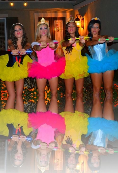 30 Images About Halloween On We Heart It See More About Costume