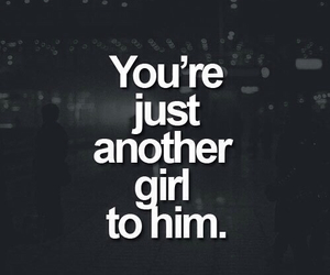 girl, love, and quotes image