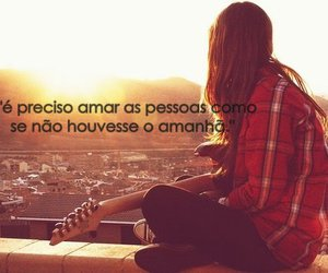 *-*, perfeito, and s2 image