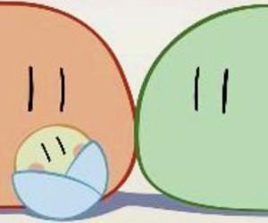 clannad and dango daikazoku image
