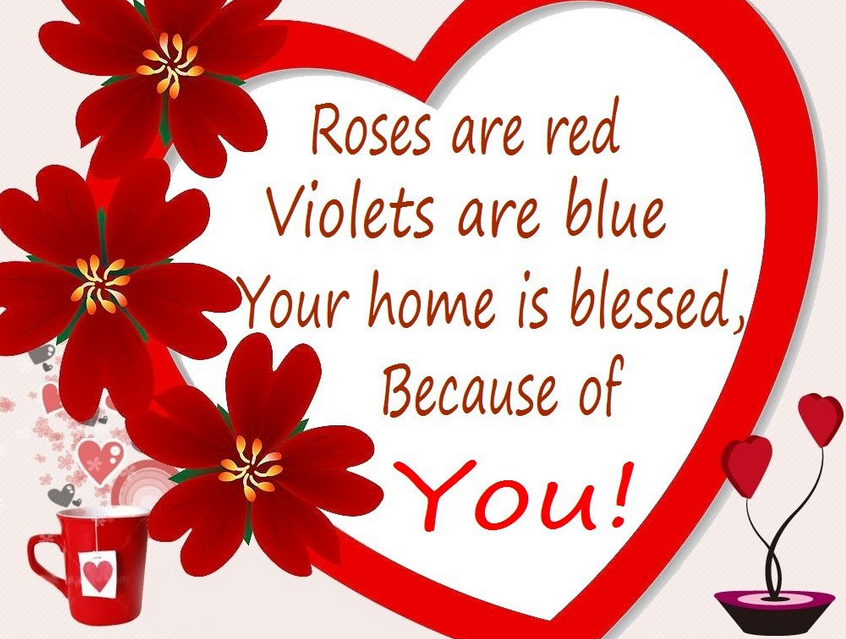 Happy Valentines Day 2014 Hindi Sms Happy Valentines Day 2014