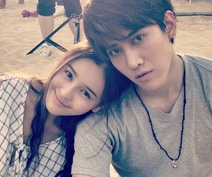 mike and aom image