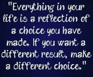 choice, different, and make image