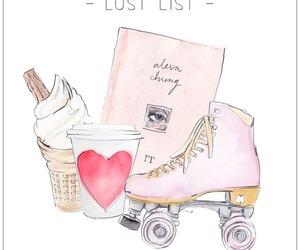 Lust List Sally Spratt Via Tumblr On We Heart It