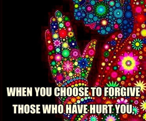 forgive, life, and quotes image