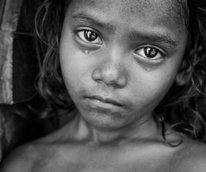 cry, eyes, and girl image
