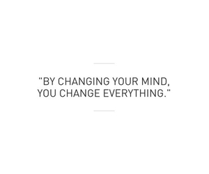 life, mind, and motivation image