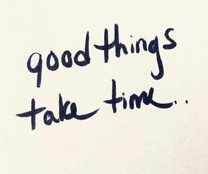 good, take, and life image