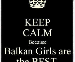 balkan, Best, and calm image