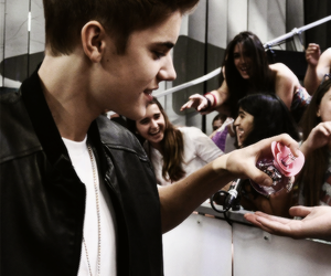 justin bieber, beliebers, and someday image