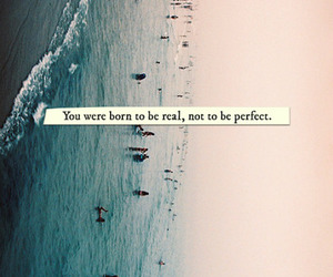 teen quotes image