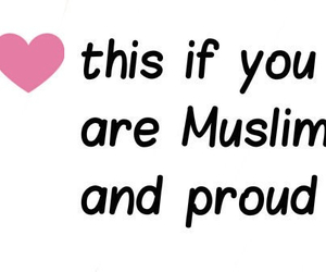 i am proud to be muslimah image