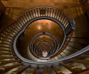 staircase and germany image