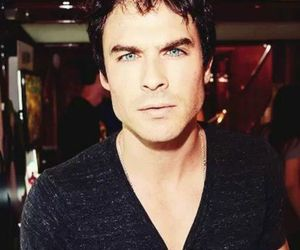 always, perfect, and ian image