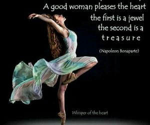 ballet, heart, and we heart it image