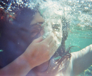 film grain, grain, and underwater image