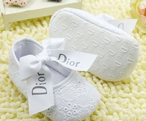 baby, dior, and little image