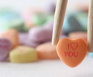 love and sweet image