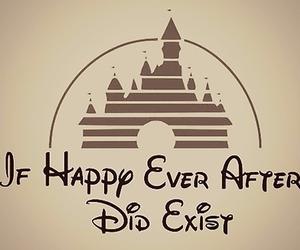disney, quote, and happy image