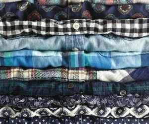 clothes and chemises image