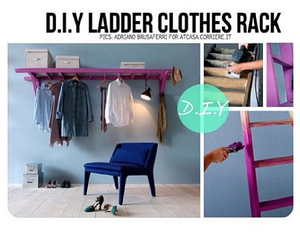 clothes, diy, and idea image